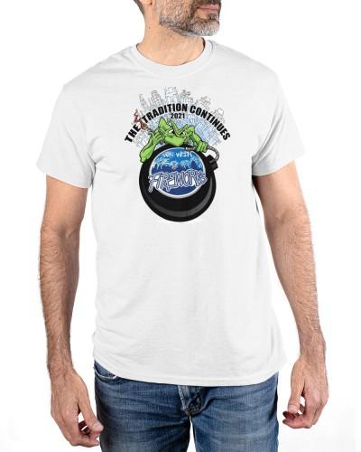 webn fireworks 2021 shirt