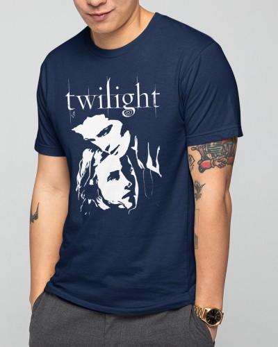 team edward twilight shirt