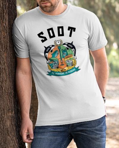 official wilbur soot merch tee shirt
