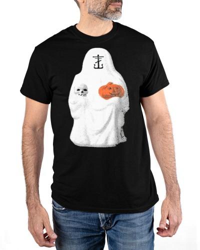 halloween 2021 frank iero merch shirt