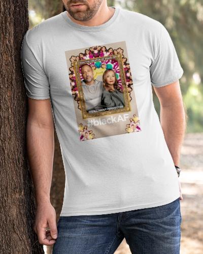 rashida jones shirt