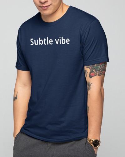 subtle summons crossword clue shirt