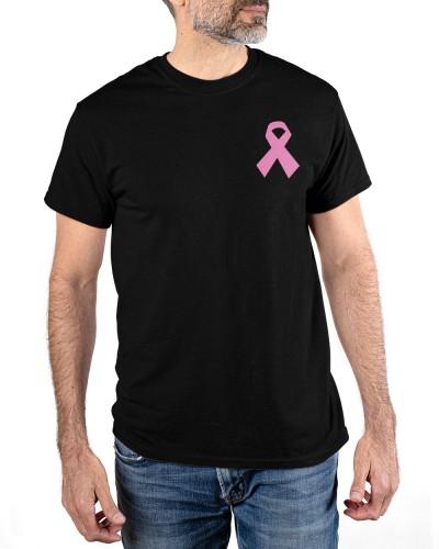 rhoback breast cancer shirt