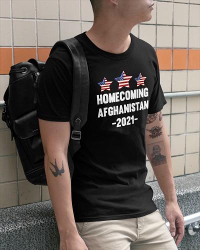 homecoming shirt ideas