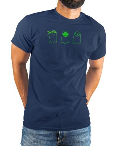 dream team glow in the dark shirt