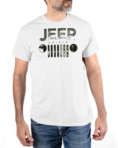Outer banks season 2 shirt
