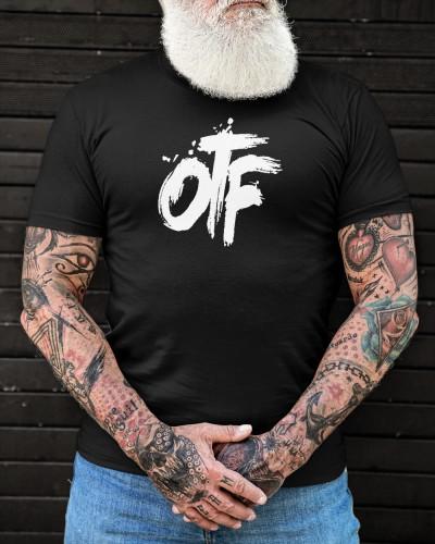 otf shirt