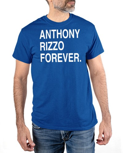 bryzzo forever shirt
