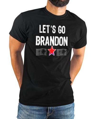 go brandon shirt