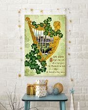 Coat Ireland Poster - SKY 16x24 Poster lifestyle-holiday-poster-3