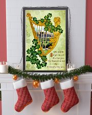 Coat Ireland Poster - SKY 16x24 Poster lifestyle-holiday-poster-4