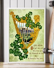 Coat Ireland Poster - SKY 16x24 Poster lifestyle-poster-4