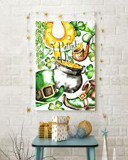 St Patrick's Day - Poster 16x24 Poster lifestyle-holiday-poster-3