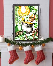 St Patrick's Day - Poster 16x24 Poster lifestyle-holiday-poster-4