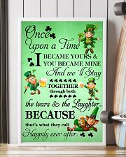 IRISH - ONE UPON A TIME POSTER 16x24 Poster lifestyle-poster-4