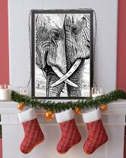 ELEPHANT POSTER 16x24 Poster lifestyle-holiday-poster-4
