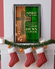 Irish - The Spirit Poster STAR 11x17 Poster lifestyle-holiday-poster-4