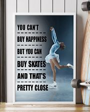 YOU BUY HAPPINESS SKATING 16x24 Poster lifestyle-poster-4