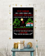TO MY HUSBAND 16x24 Poster lifestyle-holiday-poster-3