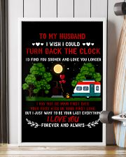 TO MY HUSBAND 16x24 Poster lifestyle-poster-4