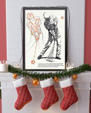 GOLF POSTER 11x17 Poster lifestyle-holiday-poster-4