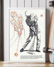GOLF POSTER 11x17 Poster lifestyle-poster-4