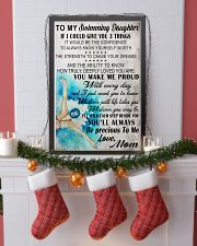 I COULD GIVE YOU swimming 11x17 Poster lifestyle-holiday-poster-4