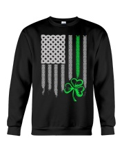IRISH 5 Crewneck Sweatshirt thumbnail