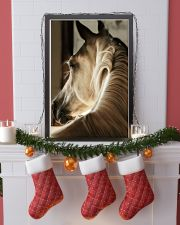 horse poster BG 16x24 Poster lifestyle-holiday-poster-4