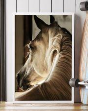 horse poster BG 16x24 Poster lifestyle-poster-4