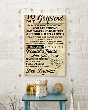 TO MY GIRLFRIEND-BOYFRIEND 16x24 Poster lifestyle-holiday-poster-3
