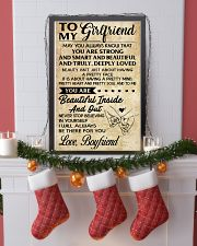 TO MY GIRLFRIEND-BOYFRIEND 16x24 Poster lifestyle-holiday-poster-4