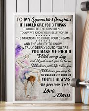 8 I COULD GIVE YOU gymnastics 16x24 Poster lifestyle-poster-4