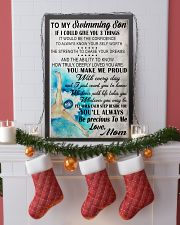 4 I COULD GIVE YOU swimming 16x24 Poster lifestyle-holiday-poster-4