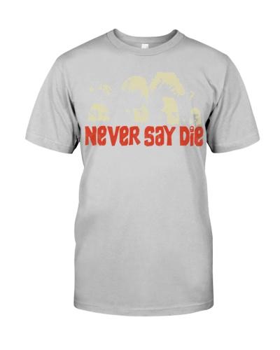 Mov-Goo Nerver say die