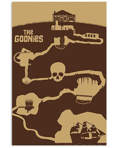 Mov-Goo Poster