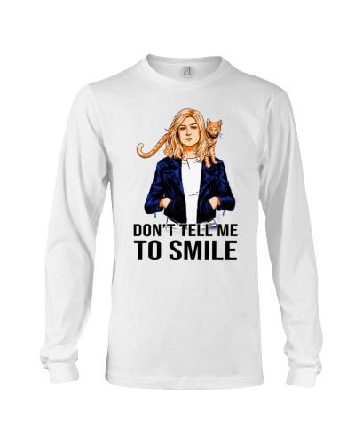 Mov-CM To Smile