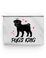 Pugs Sweet bag Accessory Pouch - Large thumbnail