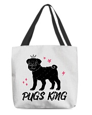 Pugs Sweet bag All-over Tote thumbnail