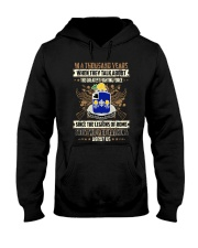 39TH INFANTRY REGIMENT Hooded Sweatshirt thumbnail