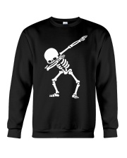 PERFECT GIFT FOR YOUR KIDS Crewneck Sweatshirt thumbnail