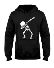 PERFECT GIFT FOR YOUR KIDS Hooded Sweatshirt thumbnail