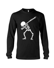 PERFECT GIFT FOR YOUR KIDS Long Sleeve Tee thumbnail