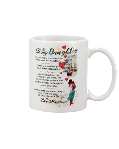 PERFECT CHRISTMAS GIFT FOR DAUGHTER