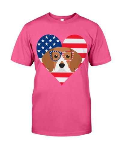 usa beagle lovers