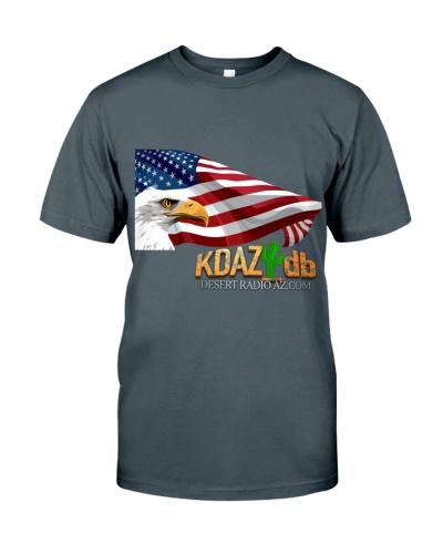 New Ladies T-Shirt Design