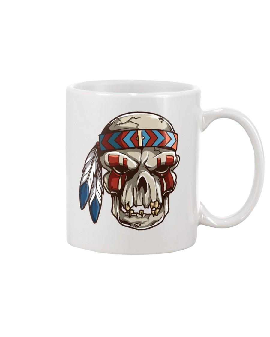 Desert Radio AZ Native Mug Mug