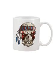 Desert Radio AZ Native Mug Mug front