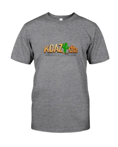 KDAZ-db T-Shirt