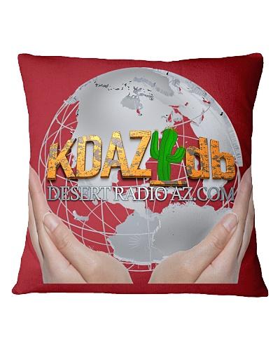 Desert Radio AZ Touching The World